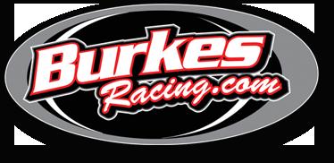 Burkes Racing